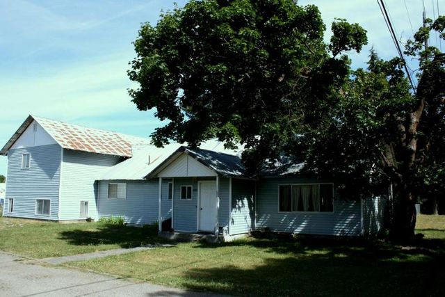 5751 N 15th St Dalton Gardens Id 83815 Home For Sale And Real Estate Listing