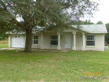 2832 Register Rd, Fruitland Park, FL 34731