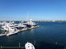 3910 N Flagler Dr Apt 401, West Palm Beach, FL 33407