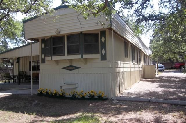 8918 county road 562 brownwood tx 76801 home for sale