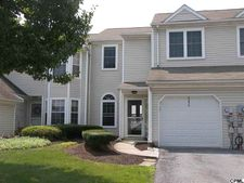 6296 Spring Knoll Dr, Harrisburg, PA 17111
