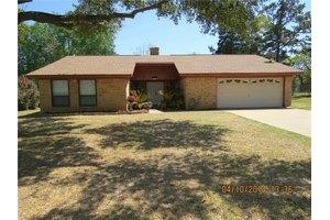 1401 Okelley Rd, Rockdale, TX 76567