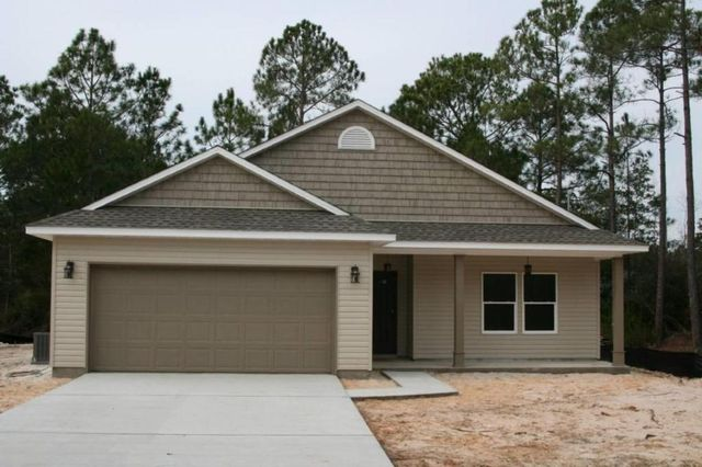 mls 720161 in navarre fl 32566 home for sale and real