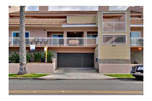 910 S Pacific St Apt 3, Oceanside, CA 92054