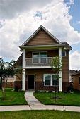 1704 Claremont Garden Cir, Houston, TX 77047
