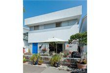 316 Onyx Ave, Newport Beach, CA 92662