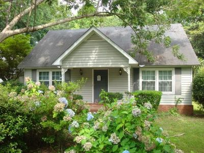 260 holly rd monticello fl 32344 recently sold home
