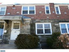 228 W Bayberry Ave, Upper Darby, PA 19082