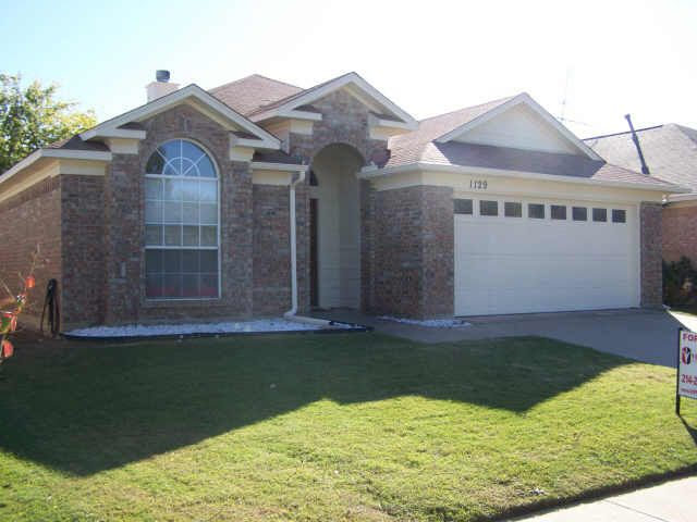Homes For Sale By Owner In Saginaw Texas