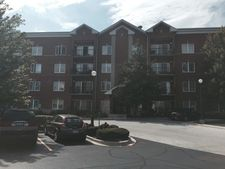 3501 Wellington Ct Unit 403, Rolling Meadows, IL 60008