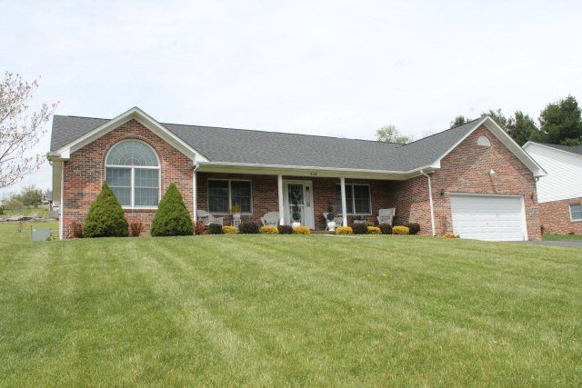 north tazewell singles Harry home sales is a business providing services in the field of mobile homes - dealers the business is located in tazewell, virginia, united states their.