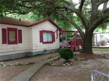 5815 Morningdale St, Humble, TX 77396