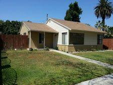 1613 N Anzac Ave, Compton, CA 90222