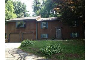 36 Bar Will Dr, Meriden, CT 06450
