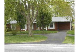 168 Napier Rd, Lawrenceburg, TN 38464