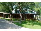 1091 Post Oak Rd, Copper Canyon, TX 76226