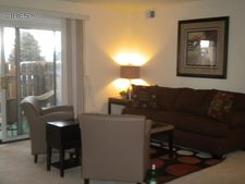 12133 Melody Dr Apt 103, Westminster, CO 80234