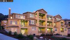 6500 Bayview Dr, Oakland, CA 94605