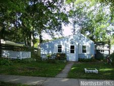 1111 7Th St, Hudson, WI 54016