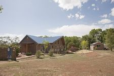 11 Mcgregor Ln, Tesuque, NM 87506
