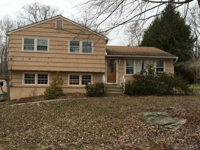 4 Wheeler Dr Danbury Ct 06811 Home For Sale And Real