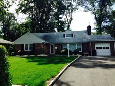 1260 Poplar Ave, Mountainside, NJ 07092
