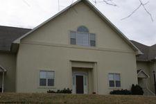 604 Tyrone Rd Apt 5, Morgantown, WV 26508