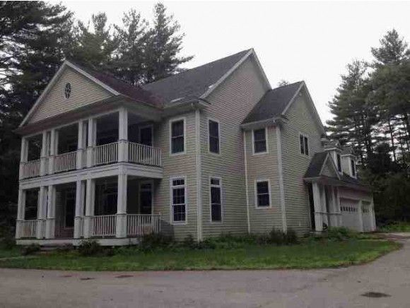 mansions in california 27 milford rd amherst nh 03031 home for and 31477