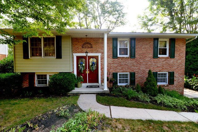 218 forest rd pottsville pa 17901 home for sale and