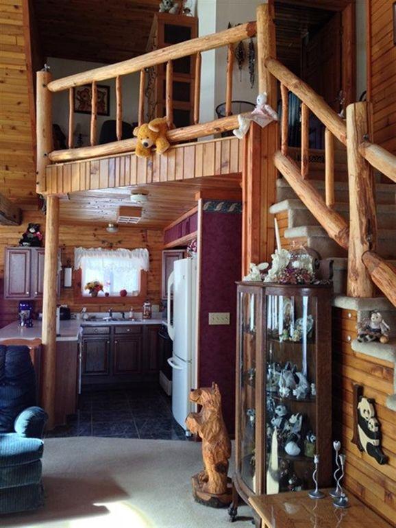 Country Kitchen Antigo Wi