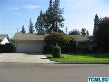 1515 W Laurel Ave, Visalia, CA 93277