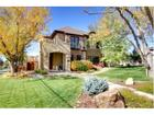 Photo of 1295 South SAINT PAUL Street, Denver, CO 80210