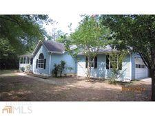 2395 Peeksville Rd, Locust Grove, GA 30248