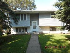 2319 7th Ave E, North Saint Paul, MN 55109