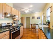 47 Tower St # 1, Boston, MA 02130