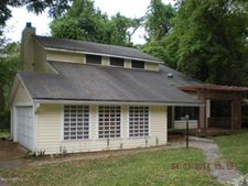 3128 Pine Rd, Orange Park, FL 32065