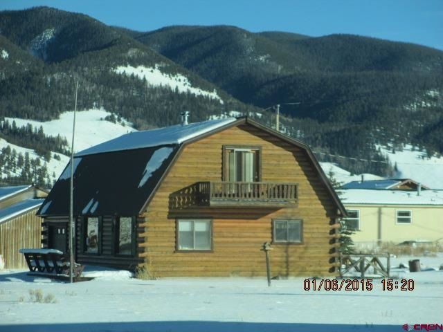 120 oak dr creede co 81130 3 beds 2 baths home details