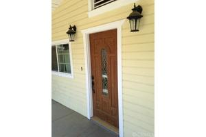 1318 Murchison Ave, Pomona, CA 91768