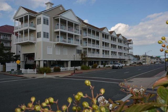 200 Wicomico St Unit 201 Ocean City Md 21842 Home For