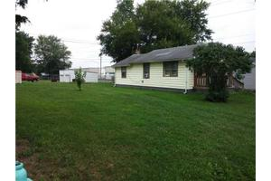 4510 W Beecher St, Indianapolis, IN 46241