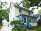 2206 E Johnson St, Madison, WI 53704