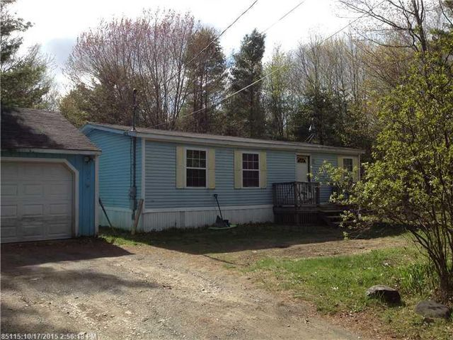 1070 oliver hill rd dover foxcroft me 04426 home for sale and real estate listing