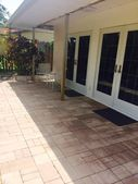 1202 Ne 9th Ave, Delray Beach, FL 33483