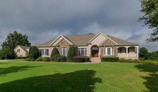 Appling County Ga Property Search