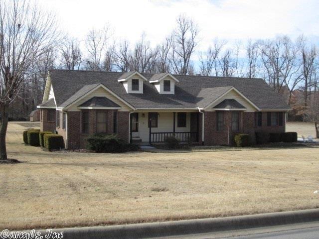 Carroll County Ar Property Records