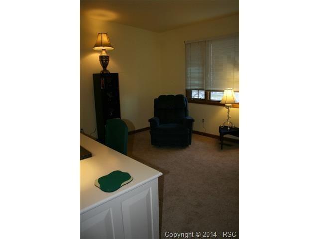 3133 Broadmoor Valley Rd Unit C Colorado Springs Co