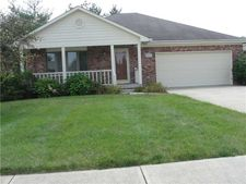 117 Divinity Ct, Mooresville, IN 46158