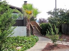 1020 Redwood Hwy Frontage Rd, Mill Valley, CA 94941