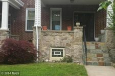 2418 Calverton Heights Ave, Baltimore, MD 21216