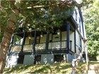 246 Alder, Ben Avon, PA 15202